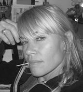 Kati Kovacs