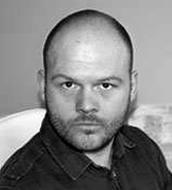 Michal Kollár