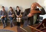 Balkan Melodie / Балканска мелодия