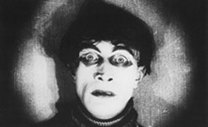 Caligari by The Washing Machine