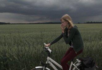 Normal Autistic Film / Normální autistický film