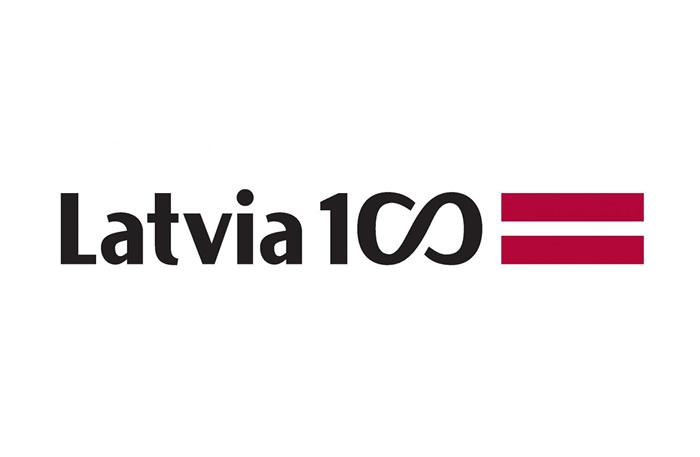 Focus on Latvia