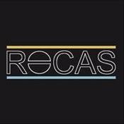 Café Rocas (official festival bar)