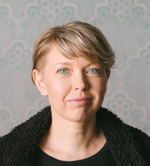 Liina Triškina-Vanhatalo