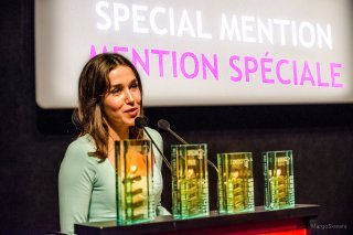awards_ceremony_arta_dobroshi_special_mention_photo_margo_skwara.jpg