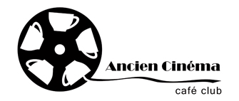 anciencinema_logo