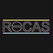 Café Rocas (official festival bar)
