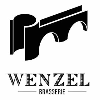 Brasserie Wenzel (Neimënster)