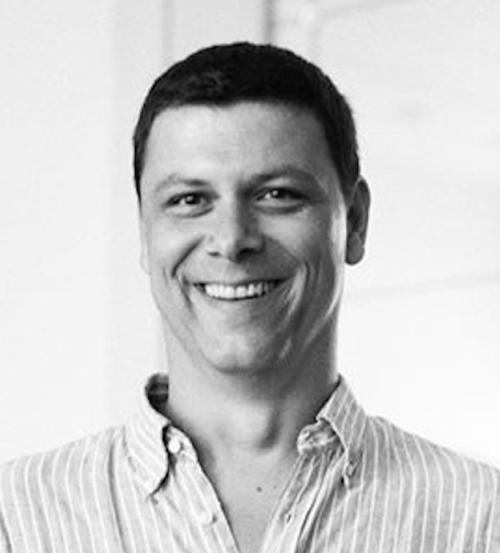Sergej Stanojkovski