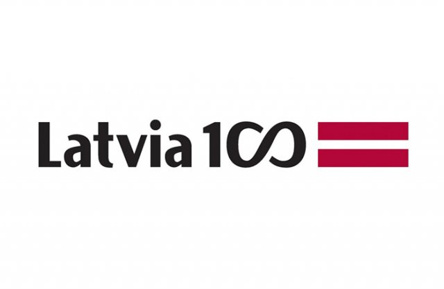 latvia100.jpg