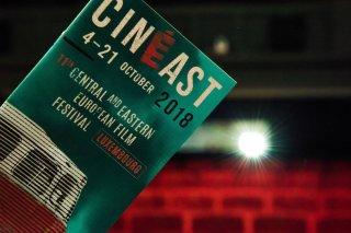 cineast_2018_-2364.jpg