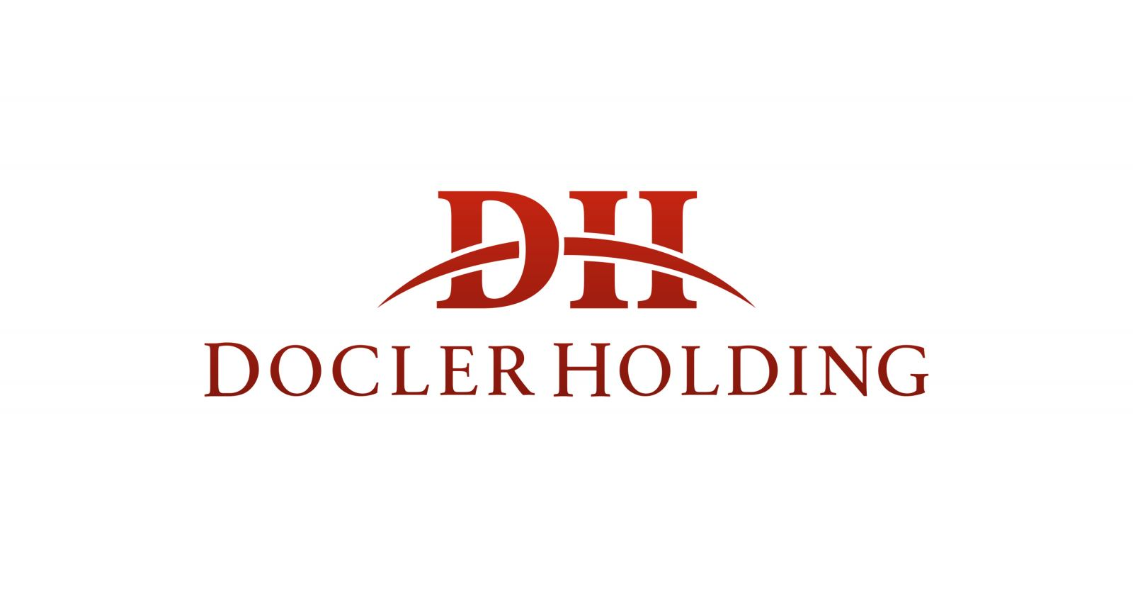 DoclerHolding_Logo_red