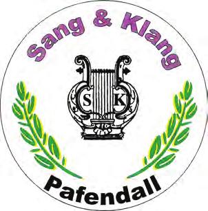 Sang a Klang
