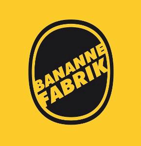 Banannefabrik