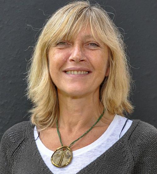Renata Santoro