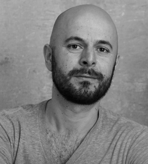 Marius Olteanu