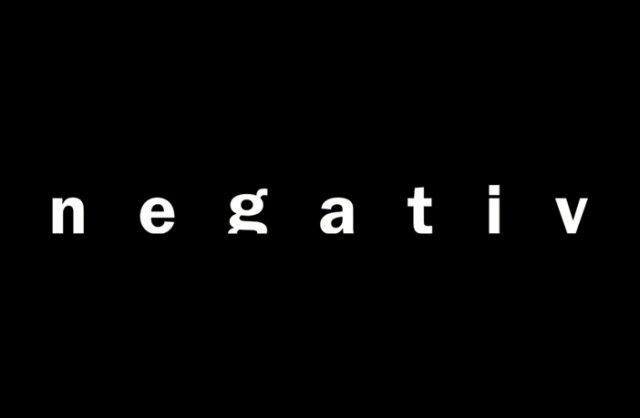 negativ.jpg