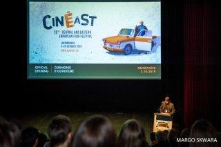 cineast2019_opening_radek_lipka_festival_director_photomargoskwara.jpg