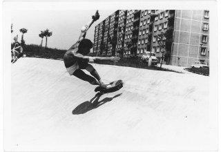 king_skate_03_web.jpg