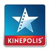 Kinepolis Kirchberg