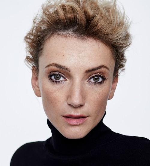 Alexandra Borbély