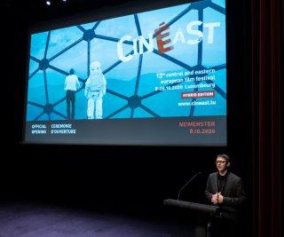 cineast_2020_opening__vernissage-7.jpg