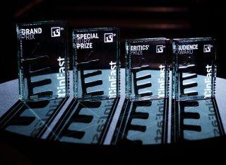 2020_cineast_-_kinepolis_awards_event-1.jpg