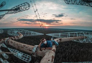 stalking_chernobyl_01.jpg