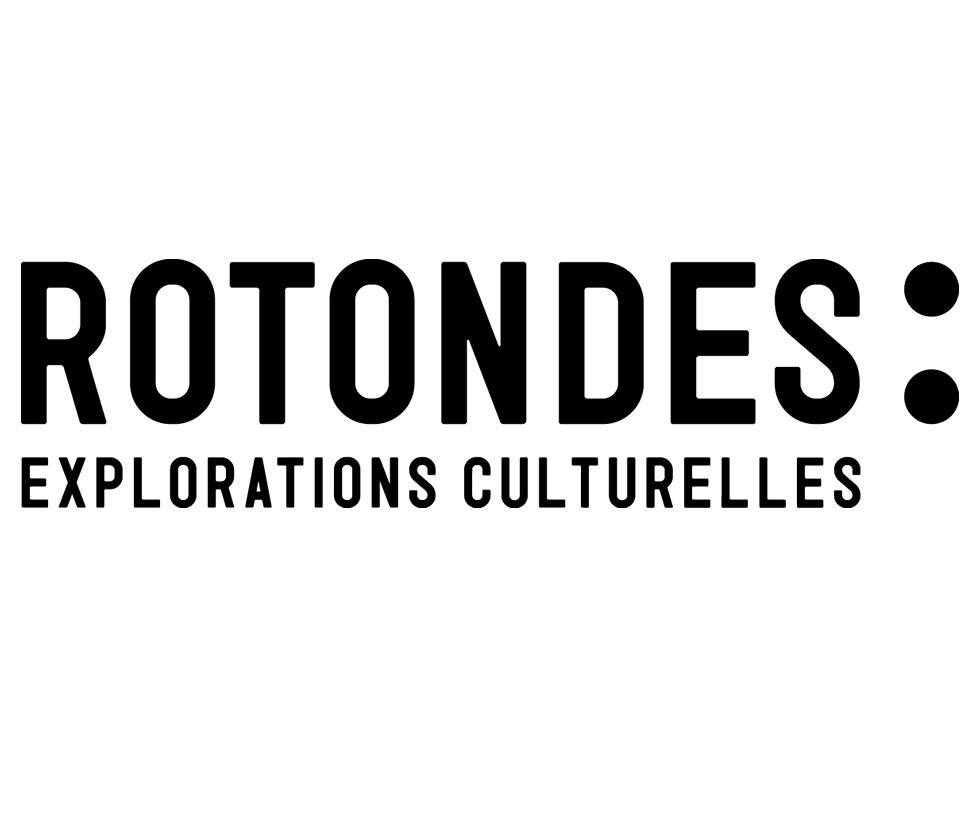 Rotondes