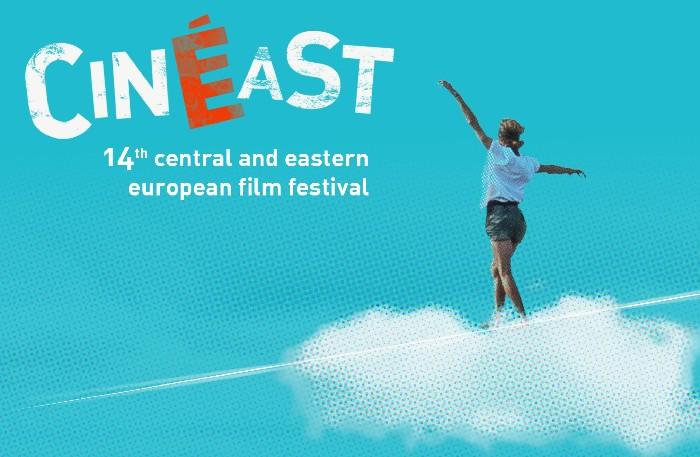 CinEast 2021 highlights