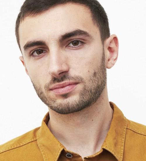 Francesco Montagner