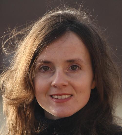 Kateřina Hager
