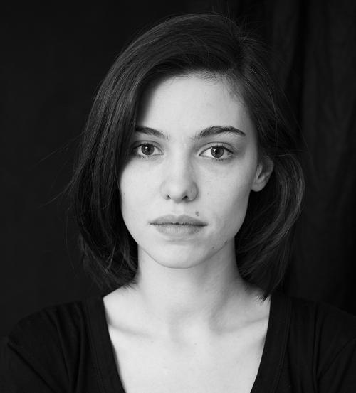 Ioana Bugarin