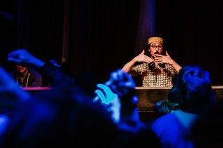 cineast_-_opening_party_2021_-_photo_boris_patzek-029.jpg