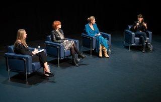 cineast21_-_womens_event_-_nei_-_20211009_-_dalboyne-48.jpg