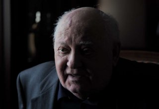 gorbachev_heaven_web-02.jpg