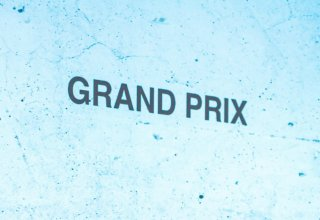 grand_prix_repetition.jpg